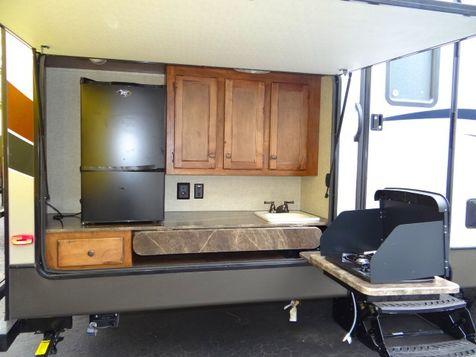 2014 Keystone Sprinter 311BHS - Rear Bunk Room Travel Trailer   Colorado Springs, CO   Golden's RV Sales in Colorado Springs, CO