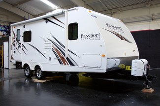 2014 Keystone ULTRALITE  | Milpitas, California | NBS Auto Showroom-[ 2 ]