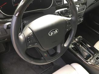 2014 Kia Cadenza Premium  city Texas  Texas Trucks  Toys  in , Texas