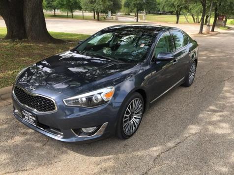 2014 Kia Cadenza Premium in , Texas