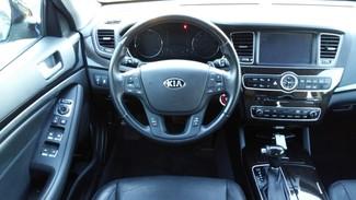 2014 Kia Cadenza Premium East Haven, CT 11