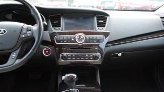 2014 Kia Cadenza Limited SXL East Haven, CT 10