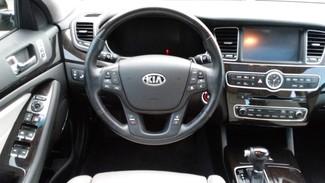 2014 Kia Cadenza Limited SXL East Haven, CT 11