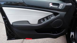 2014 Kia Cadenza Limited SXL East Haven, CT 29