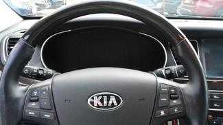2014 Kia Cadenza Limited SXL East Haven, CT 12