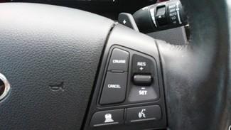 2014 Kia Cadenza Limited SXL East Haven, CT 14