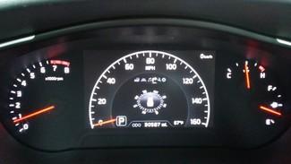 2014 Kia Cadenza Limited SXL East Haven, CT 17