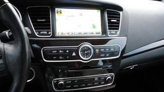 2014 Kia Cadenza Limited SXL East Haven, CT 19