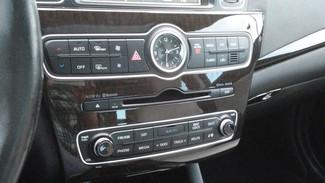 2014 Kia Cadenza Limited SXL East Haven, CT 20
