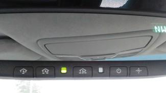2014 Kia Cadenza Limited SXL East Haven, CT 26
