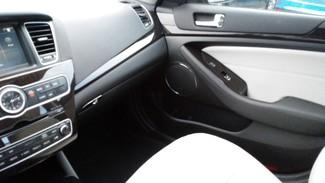2014 Kia Cadenza Limited SXL East Haven, CT 31