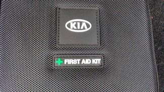 2014 Kia Cadenza Limited SXL East Haven, CT 35