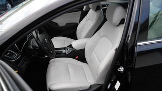 2014 Kia Cadenza Limited SXL East Haven, CT 6