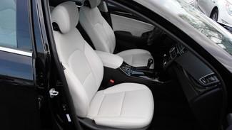 2014 Kia Cadenza Limited SXL East Haven, CT 7