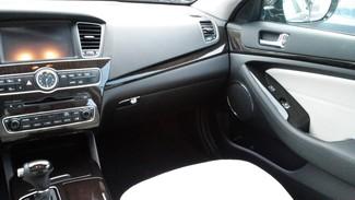 2014 Kia Cadenza Limited SXL East Haven, CT 9
