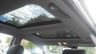 2014 Kia Cadenza Premium East Haven, CT 25