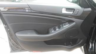 2014 Kia Cadenza Premium East Haven, CT 26
