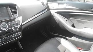 2014 Kia Cadenza Premium East Haven, CT 28