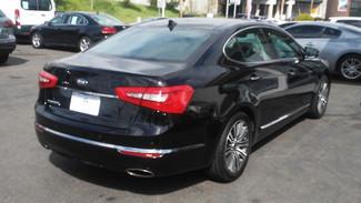 2014 Kia Cadenza Premium East Haven, CT 32