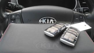 2014 Kia Cadenza Premium East Haven, CT 39