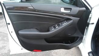 2014 Kia Cadenza Premium East Haven, CT 29