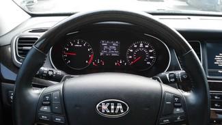 2014 Kia Cadenza Premium East Haven, CT 16