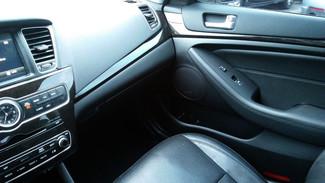 2014 Kia Cadenza Premium East Haven, CT 30
