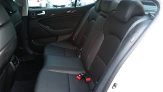 2014 Kia Cadenza Premium East Haven, CT 31