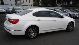 2014 Kia Cadenza Premium East Haven, CT 5