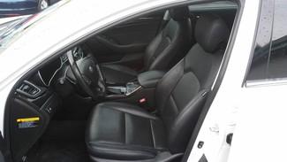 2014 Kia Cadenza Premium East Haven, CT 6