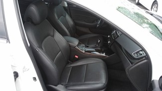2014 Kia Cadenza Premium East Haven, CT 7