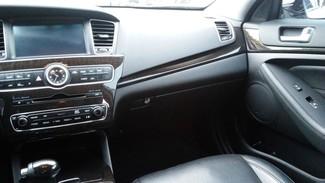 2014 Kia Cadenza Premium East Haven, CT 9