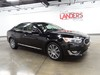 2014 Kia Cadenza Premium Little Rock, Arkansas