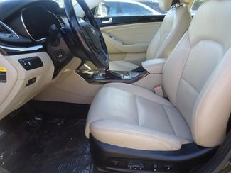 2014 Kia Cadenza Premium SEFFNER, Florida 13
