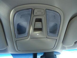 2014 Kia Cadenza Premium SEFFNER, Florida 31