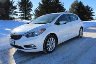 2014 Kia Forte 5-Door in Great Falls, MT