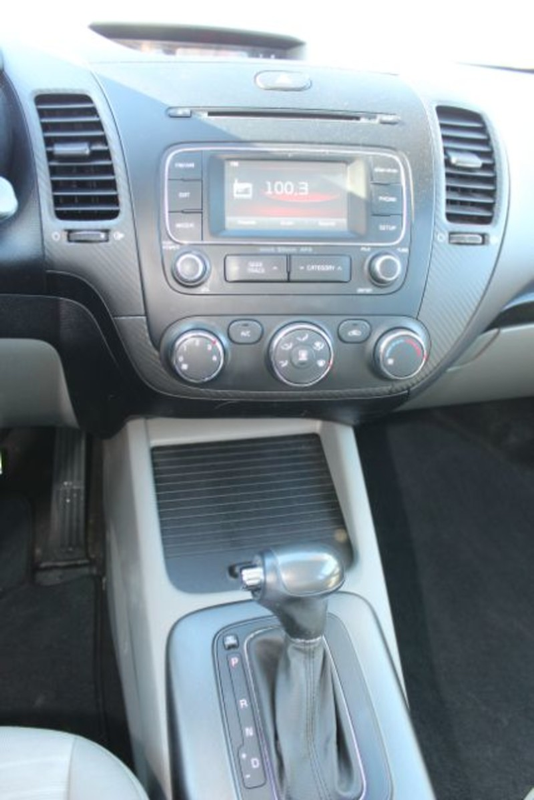 2014 Kia Forte 5-Door EX  city MT  Bleskin Motor Company   in Great Falls, MT