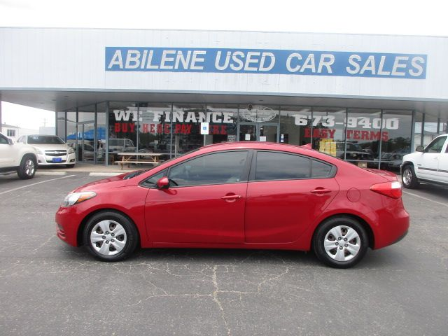 abilene used car sales abilene tx  Abilene Used Car Sales, 2150 N. 1st Street Abilene TX 79603, Abilene ...