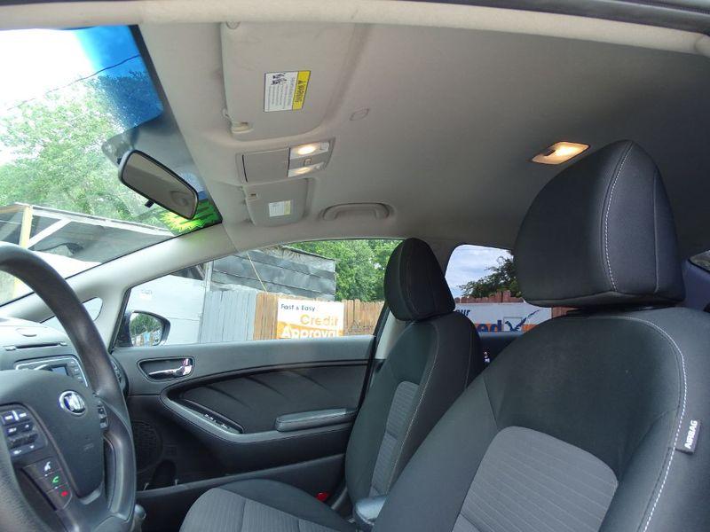 2014 Kia Forte LX  in Austin, TX