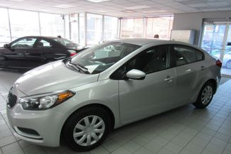 2014 Kia Forte LX Chicago, Illinois