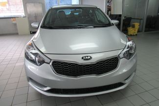 2014 Kia Forte LX Chicago, Illinois 1