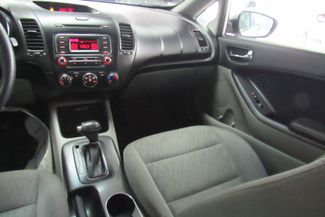 2014 Kia Forte LX Chicago, Illinois 17
