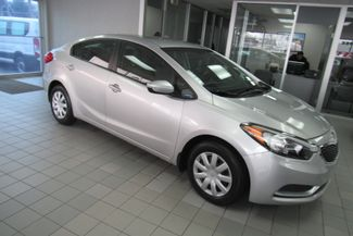 2014 Kia Forte LX Chicago, Illinois 2