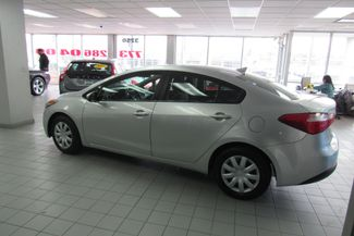 2014 Kia Forte LX Chicago, Illinois 5