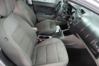 2014 Kia Forte LX Chicago, Illinois 7