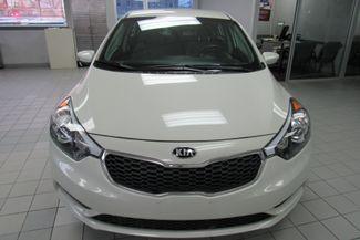 2014 Kia Forte LX Chicago, Illinois 1