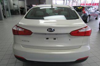 2014 Kia Forte LX Chicago, Illinois 3