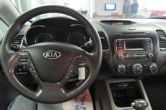 2014 Kia Forte LX Chicago, Illinois 10