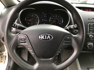 2014 Kia Forte LX  city ND  Heiser Motors  in Dickinson, ND