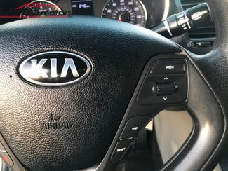 2014 Kia Forte LX Knoxville , Tennessee 19